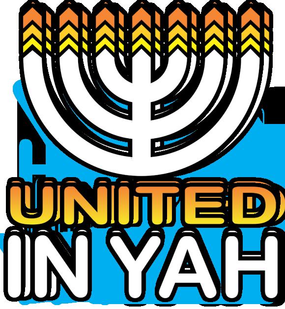 United In Yah