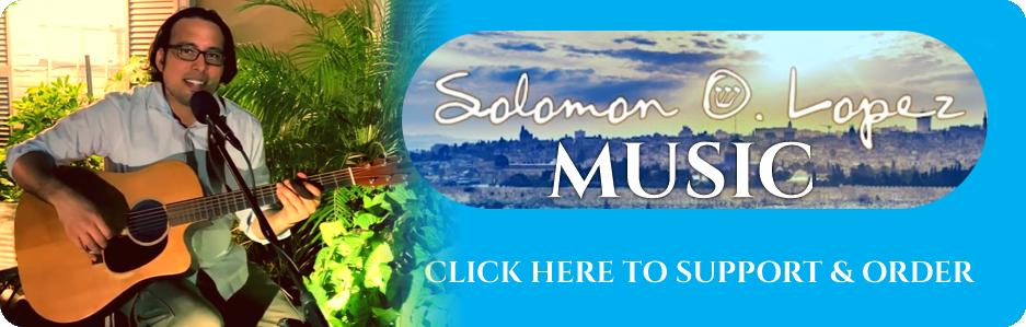 Solomon Link